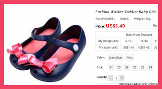 www.wholesalebuying.com/product/fashion-walker-toddler-baby-girl-bow-mary-jane-flat-sandal-189269?utm_source=blog&utm_medium=cpc&utm_campaign=Carly1378
