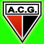 Atletico Clube Goianiense www.nhandinhbongdaso.net