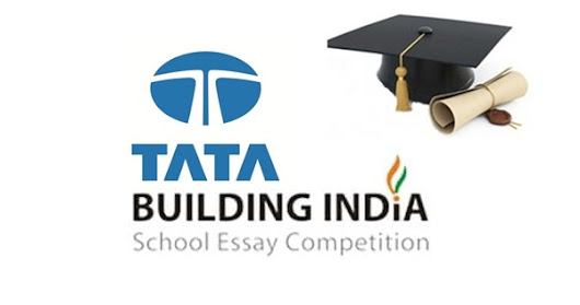 tata building india school essay competition 2012 Candidates should check this article to get the latest information about the tata building india online essay competition 2018-2019 this is organised by the tata group of companies the main objective of this competition is to motivate the students studying in school level in india.