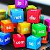 6 Tips Memilih Nama Domain Website Yang Baik dan Tepat