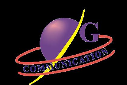 Lowongan Kerja Lampung PT. Golden Communiaction
