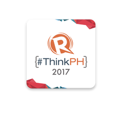 RThinkPH 2017 APK