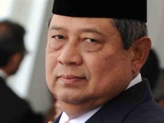SBY Instruksikan Kader Demokrat Tak Terlibat Kegiatan Inkonstitusional dan Tidak Segaris Kebijakan Partai
