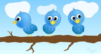 Twitter%2BIcon%2BSet%2Bicons%2Bpack.jpg