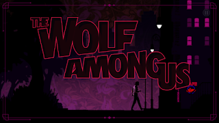 Download The Wolf Among Us Apk Data Obb - Free Download Android Game