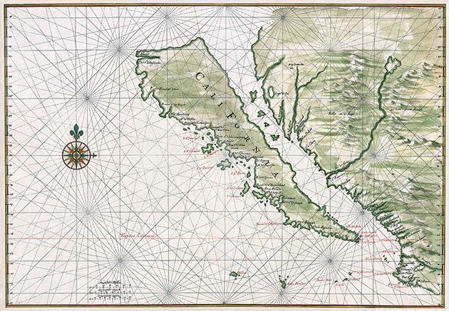 1024px-California_island_Vinckeboons5%25