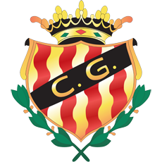 Recent Complete List of Gimnàstic de Tarragona Roster 2016-2017 Players Name Jersey Shirt Numbers Squad