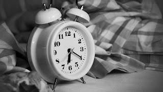 Αλλαγή ώρας  Πότε θα γυρίσουμε τα ρολόγια μας 4f03c77e61f