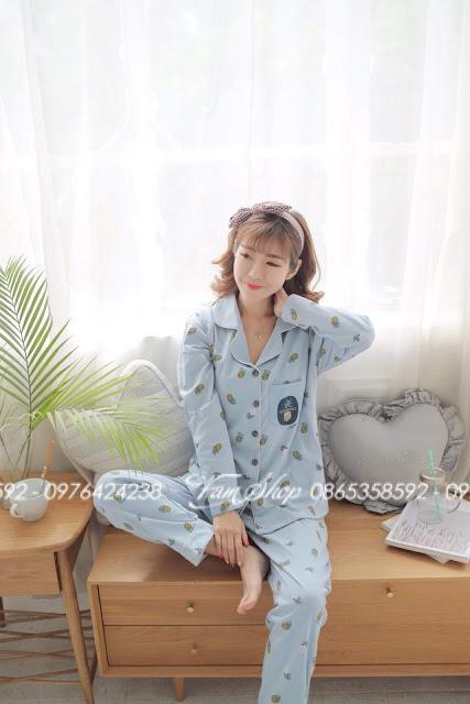 Bo do cho con bu tai Dong Xuan