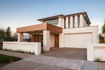 expert custom home builders in Adelaide