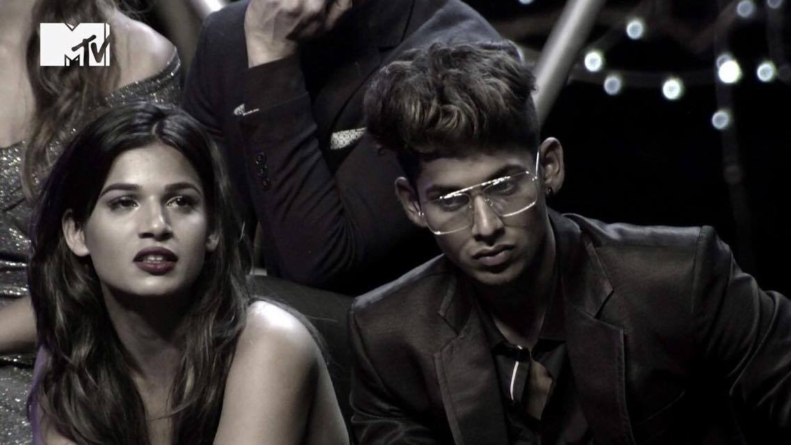 Mtv splitsvilla 7 episode 10 / M 89 cinema plainwell