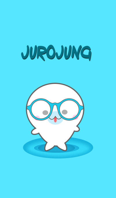 Jurojung