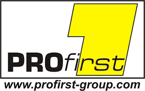 ProFirst Group LogiTRACE 14.2.2 2012 Full Free Download