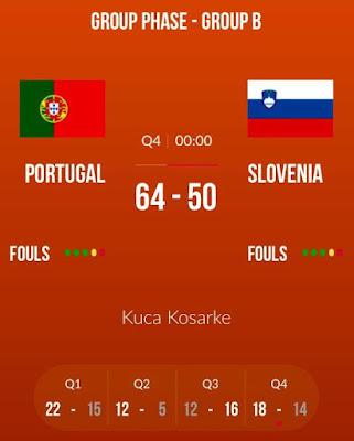 http://www.fiba.basketball/europe/u16bwomen/2018/game/1708/Portugal-Slovenia#tab=overview