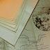 Βίντεο: Οι χάρτες του Γ' Ράιχ από το… εσωτερικό της Γης! – Μύθος ή αλήθεια η ιστορία του «Κοίλου» πλανήτη;