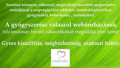 http://www.vitalhaz.hu/