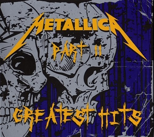AND ALL METALLICA CD BAIXAR FOR JUSTICE