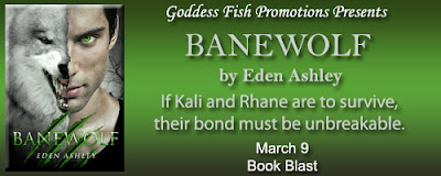 http://goddessfishpromotions.blogspot.com/2016/02/book-blast-banewolf-by-eden-ashley.html