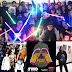 Penggemar Star Wars Kumpul di SWDBDG 2016, Gedung YPK Bandung