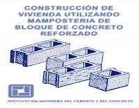 mamposteria-de-bloque-de-concreto-reforzado