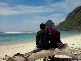 Pantai Tropical 6