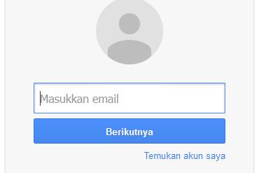 # Cara Cepat Masuk Email Gmail | Buka Akun Google Mail Indonesia #
