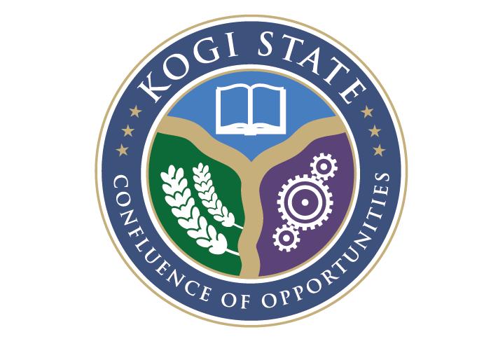 Kogi State Civil Service Commission LGA Recruitment