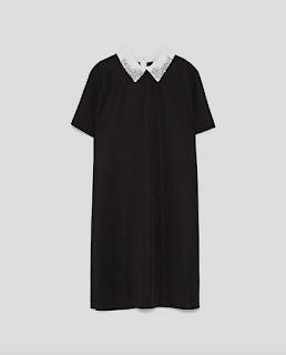 https://www.zara.com/fr/fr/robe-avec-col-bijou-p01131356.html?v1=5256501&v2=840006#selectedColor=800&origin=shopcart