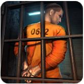 Free Download Prison Escape Apk Terbaru 2018