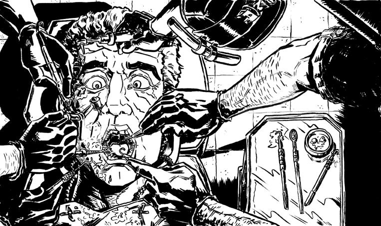 cobalt 60 comic