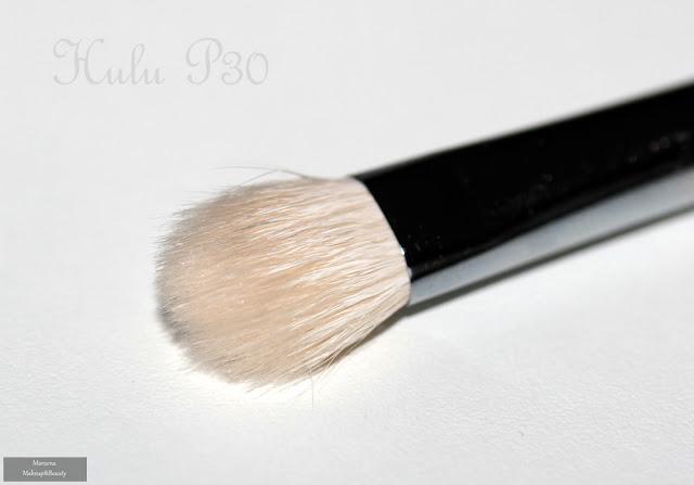 pędzle do makijażu hulu