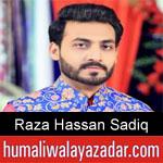 https://manqabat.humaliwalayazadar.com/2019/04/raza-hassan-sadiq-qasida-2019.html