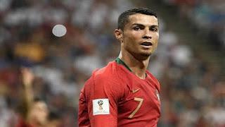 مشاهدة مباراة البرتغال وبولندا بث مباشر | اليوم الثلاثاء 20/11/2018 | Portugal vs Poland live