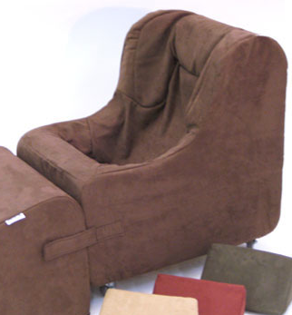 Chill Out Chair Office Qvc Beck Family Blessings Chillout Victory