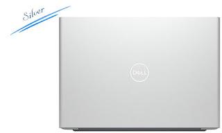 Mua Máy tính Laptop Dell Vostro 5471 70153001 I7 Bạc giá rẻ ở đâu tại TPHCM