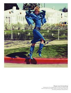 Arizona Muse photo 64 of 283 pics, wallpaper - photo