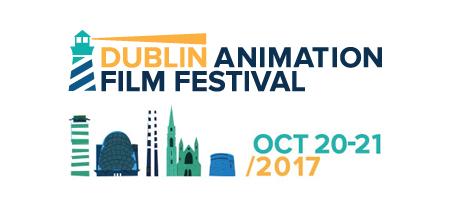 http://dublinanimationfilmfestival.com