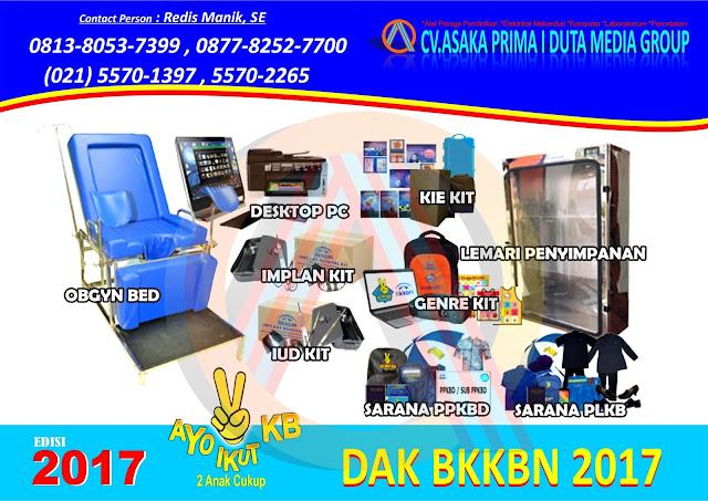GENRE kit kkb 2017, genre kit Digital bkkbn 2017,materi genre kit 2017,kie kit kkb 2017,produk dak bkkbn 2017, Kie Pendidikan Kependudukan Kit 2017