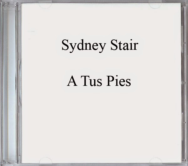 Sydney Stair-A Tus Pies-