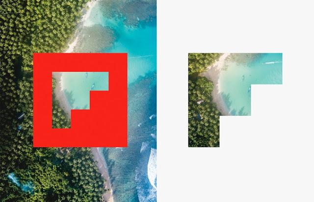 Flipboard-presento-su-nuevo-logotipo-2018