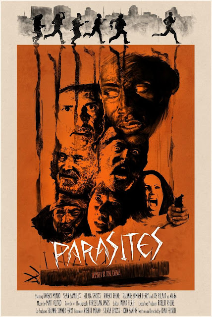 http://horrorsci-fiandmore.blogspot.com/p/parasites-trailer-from-108-media-on.html