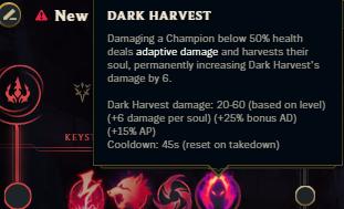 dark%2Bharvest.png