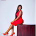 Chioma Akpotha Celebrates Birthday With New Photos