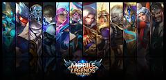 9 Hero Mobile Legend Yang Wajib Kamu Banned di Season 11