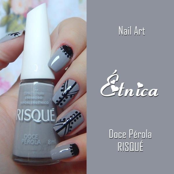 nail-art-etnic