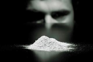 Pesquisa: maioria dos usuários de cocaína tem problema cardíaco sem sintomas