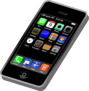 smartphone app se payment kare