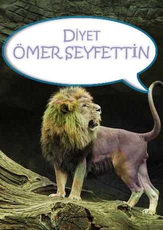 Ömer_Seyfettin_Diyet