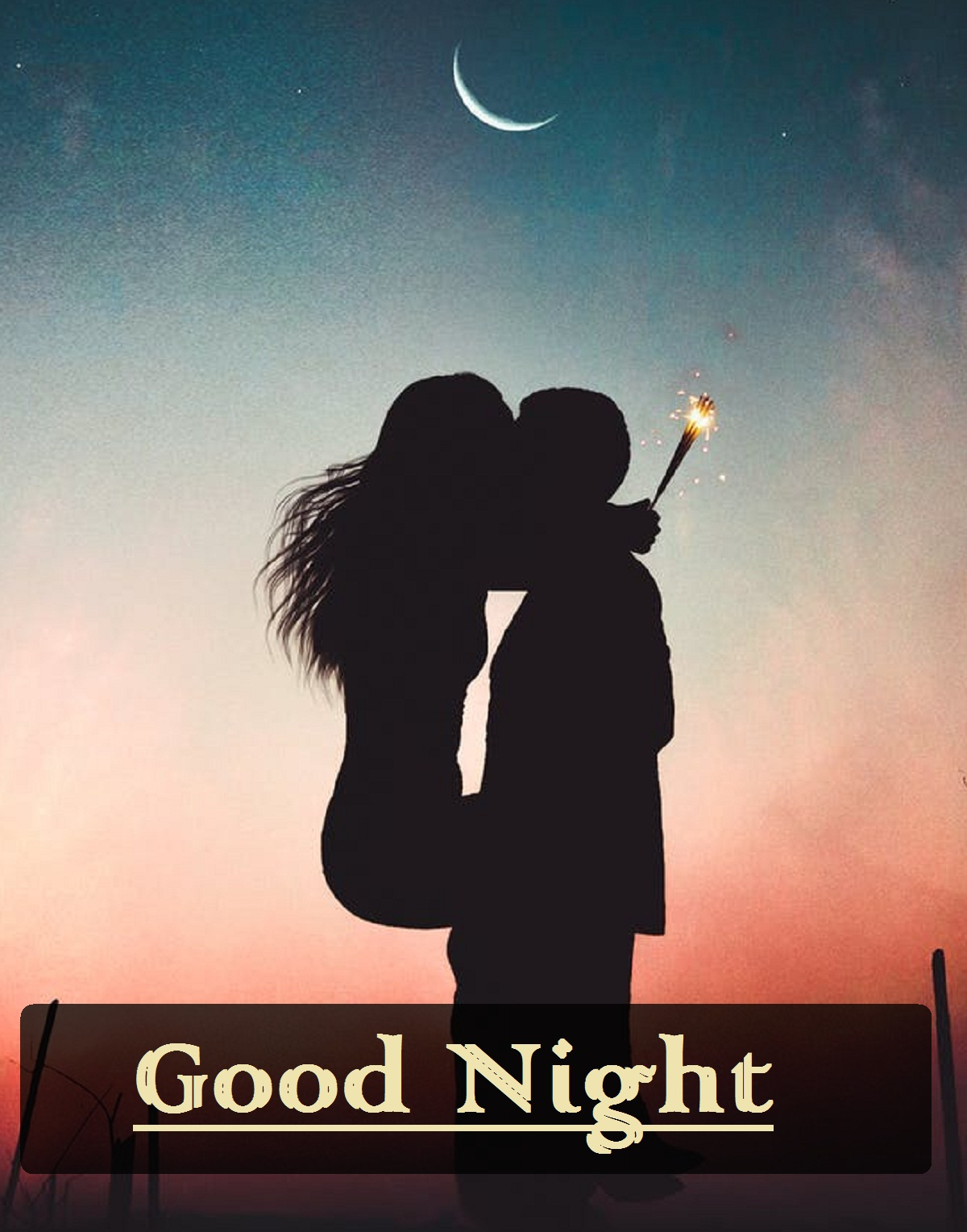 Download Best Good Night Kiss Images Kuch Khas Tech