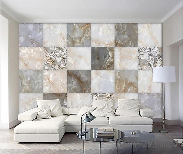 Bedroom Ideas Wall Tile: Tiles Design And Tile Contractors: Bedroom Tiles Design